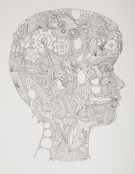 myhead.jpg
