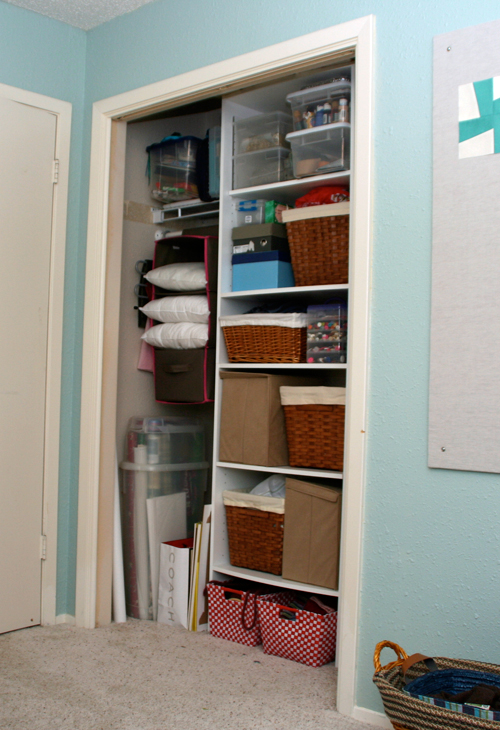 sewingroom1.jpg