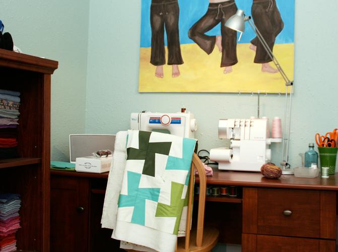 sewingroom3.jpg