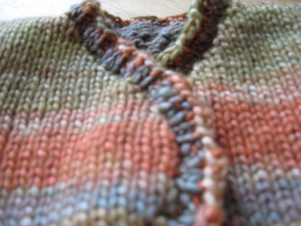 babysweater3.jpg