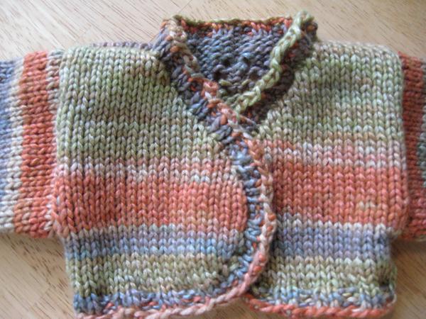 babysweater4.jpg