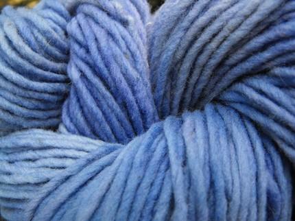 blueyarn.jpg