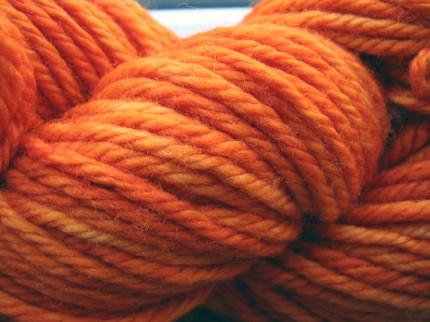 orangeyarn.jpg